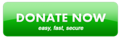 Donate now graphic hyperlinked to secure online donation site