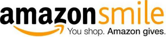 The Lords Pantry can earn .5% when you shop using Amazon Smile and select us to benefit from your purchases.