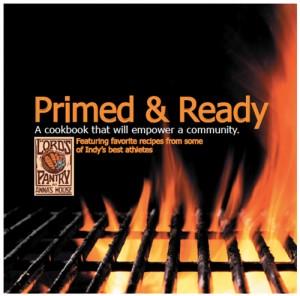 PrimedAndReadyCookbook