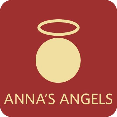 Anna's Angels