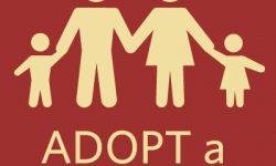 Adopt A Family Christmas Program