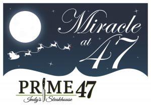 miracle-at-47 logo