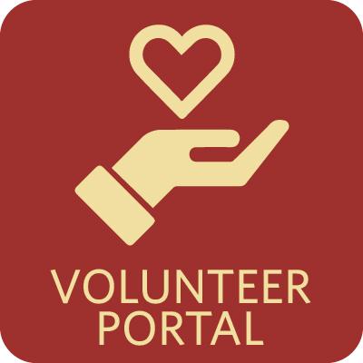 Volunteer Portal